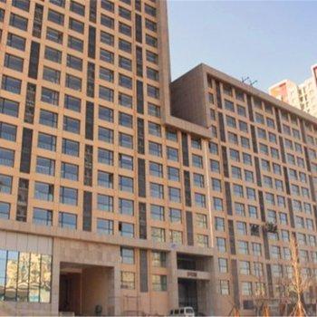 青岛都市客度假公寓(大拇指深蓝公寓店)图片9