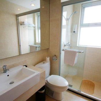 C9公寓式酒店上海周浦店酒店预订
