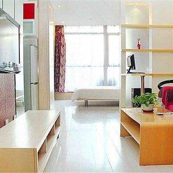 沈阳公寓-图片_13