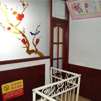 太行旅馆(长治古韩中路店)酒店提供图片