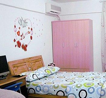 济南美家福公寓图片16