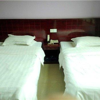 儋州海之梦商务宾馆