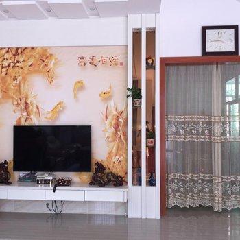 汕尾红海湾粤海度假公寓图片13