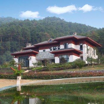 宁波雅戈尔动物园附近的酒店