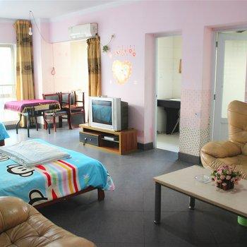 长沙华鑫酒店公寓图片15