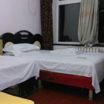 北京青年梦想公寓(定慧里店)图片8