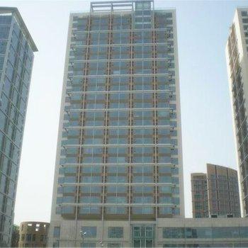 峥嵘鸟巢短租公寓(北京望京店)图片2