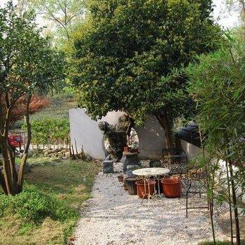 杭州西湖翠筠青年旅舍图片11
