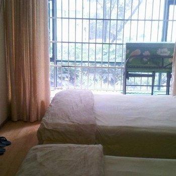 遵义香樟公寓