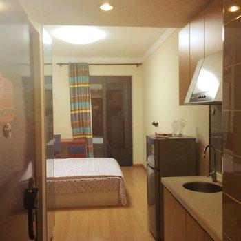 重庆君程短租公寓图片16