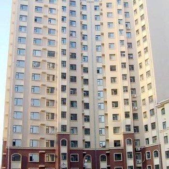 长春家庭旅馆-图片_2