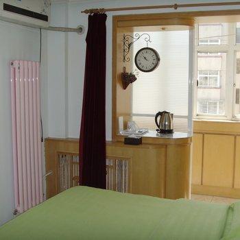 北京枣园家庭公寓图片7