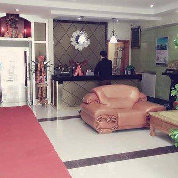 安庆市乐意酒店