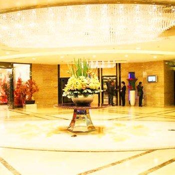 乌海蓝梦酒店酒店预订
