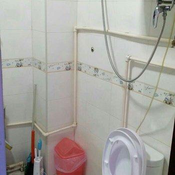 安乐乐家庭连锁公寓(新柳二部)图片16