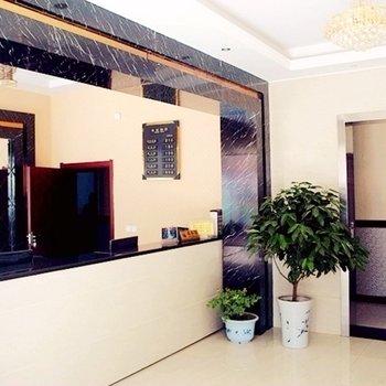 洛阳新青年快捷酒店图片1