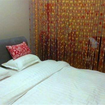 昆明欣嘉国际连锁酒店公寓图片11