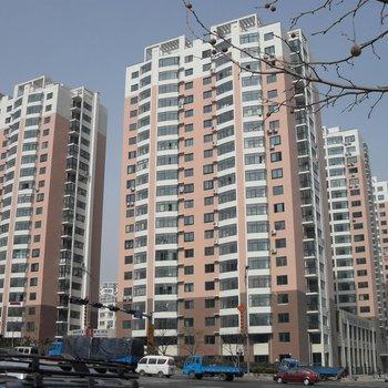 青岛好客公寓图片8