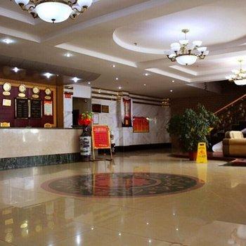 乃东邮政大酒店酒店预订
