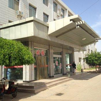 银川市永宁宾馆