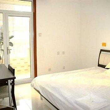 北京公寓-图片_23