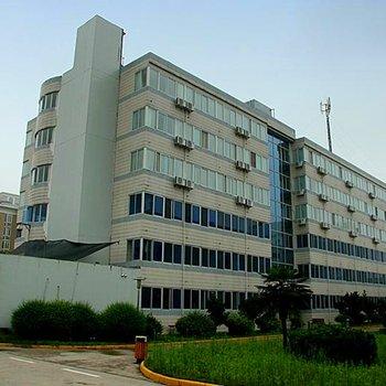西安加利利连锁酒店(高新医院延平门地铁站店)