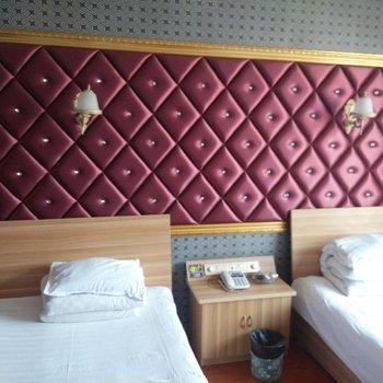 吴桥县华都商务宾馆酒店提供图片
