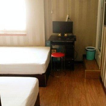 甘孜暮野驴社酒店提供图片