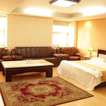 太原文瀛公寓图片2