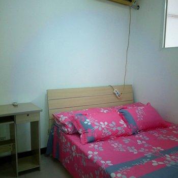北京安信家庭公寓五棵松店图片2
