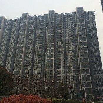 杭州水草之家日租公寓图片3