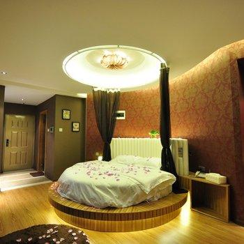 昆明憬悦公寓酒店图片8