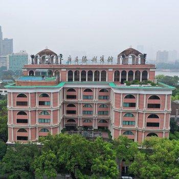 广东胜利宾馆