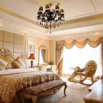 桂林中水���H酒店酒店�A�