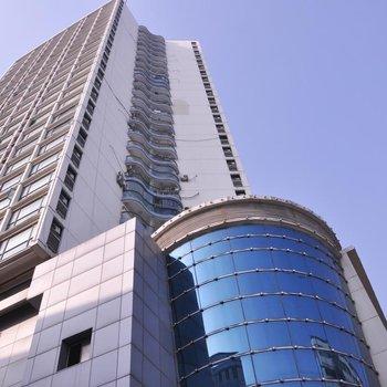 苏州宜居酒店公寓图片5