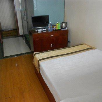 保德黄河之星快捷酒店酒店提供图片