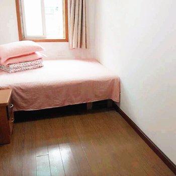 南京如家小居短租公寓图片5