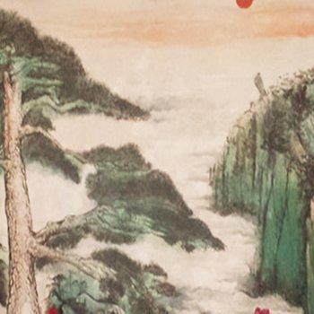 绵阳鑫秀客栈图片22