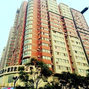洛阳京恪公寓图片11