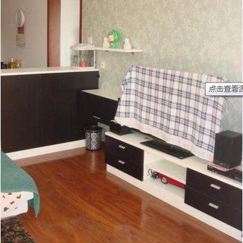北京公寓-图片_9