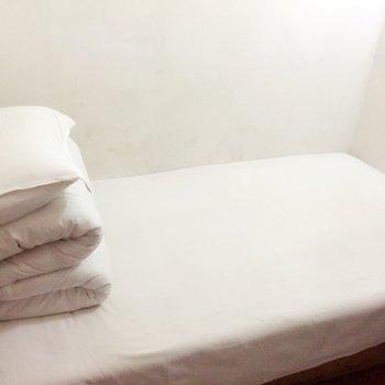 武汉家庭旅馆-图片_17