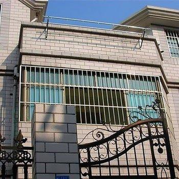 苏州志远青年公寓(三香店)图片8