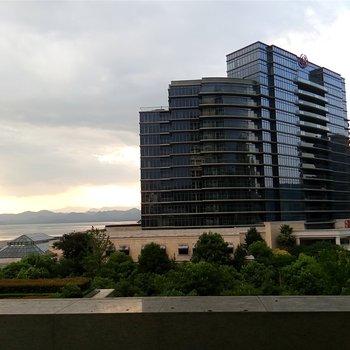 千岛湖度假公寓酒店图片17