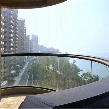 千岛湖景湖度假公寓图片9