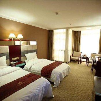 西安弘冠酒店酒店预订