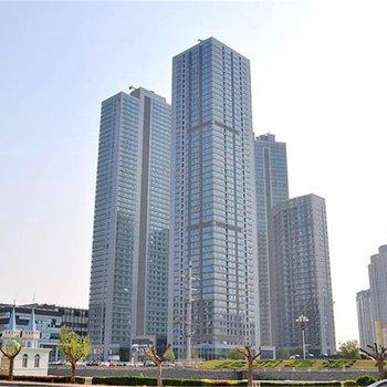 大连第一世界连锁酒店公寓(星海广场店)图片4