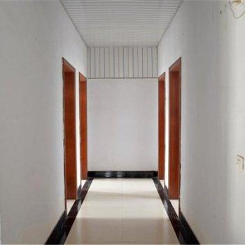 新郑123快捷公寓图片12