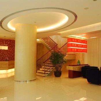 上海GrandInn西郊公寓酒店原东湖公寓酒店酒店预订