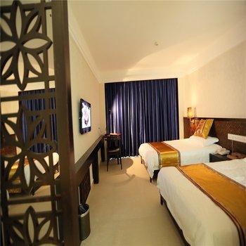陵水南湾猴岛天朗度假酒店酒店预订