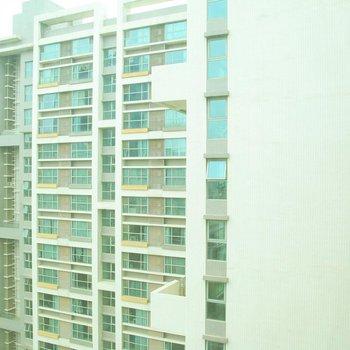 北京公寓-图片_1